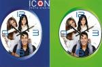 Icon Photo Studio