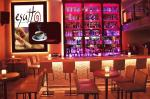 Esatto Cafe Bar