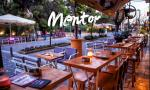 Mentor Cafe Bar