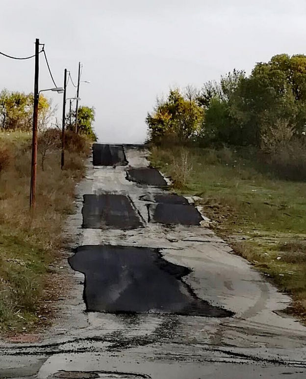 191130210054_kozani_asfaltostosh.jpg