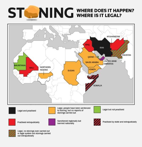 stoning.png