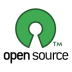 opensource's Avatar